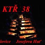 001 JJS_5189