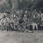 11. výstava KTŘ 1981