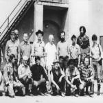 12. výstava KTŘ 1982