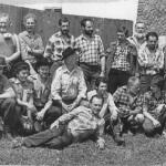 13. výstava KTŘ 1983