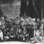 14. výstava KTŘ 1984