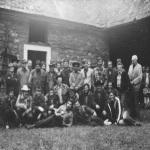 15. výstava KTŘ 1985
