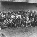 17. výstava KTŘ 1987