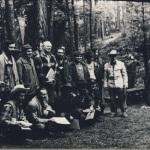 5. výstava KTŘ 1975