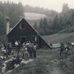 9. výstava KTŘ 1979